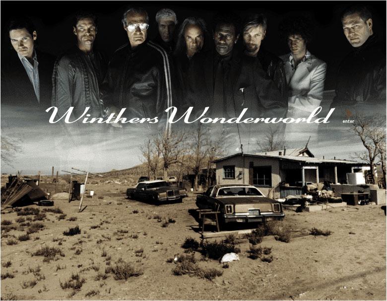 wonderworld_pw